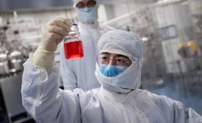 Honderden wetenschappers trekken plots aan de alarmbel over aerosolen: zal dat de aanpak van het coronavirus veranderen?