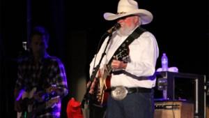 Countryzanger Charlie Daniels (83) overleden
