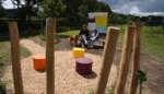 """'Troostplek' aan Huis van het Kind: """"Plaats van rust en verdriet maar ook van verbondenheid en hoop"""""""