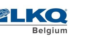 Vakbonden proberen naakte ontslagen bij LKQ Belgium te vermijden