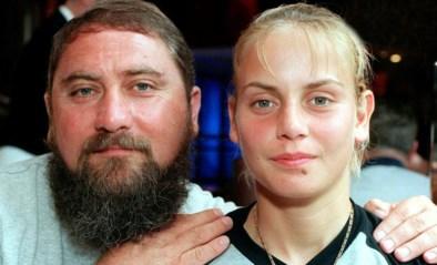 Het verhaal van een overlever: hoe gaat het met Jelena Dokic, 20 jaar na haar veelbesproken doorbraak op Wimbledon?