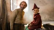 """RECENSIE. 'Pinocchio' met Roberto Benigni: """"Als kind noemde iedereen mij Pinokkio, zelfs mijn moeder"""" ***"""