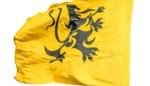 """N-VA bedenkt alternatieven voor 11-juliviering: """"We tonen ons Vlaams hart voor de faciliteitengemeenten"""""""