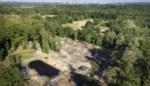 Leuven trekt subsidies op voor aankoop van natuurgebieden