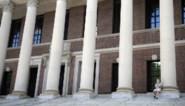 Buitenlandse studenten in VS worden uitgewezen als lessen online gebeuren wegens corona