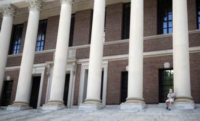 Buitenlandse studenten in VS worden uitgewezen als lessen online gebeuren