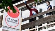 """Huizen én appartementen duurder, ondanks coronacrisis: """"Dit gaat tegen onze verwachting in"""""""
