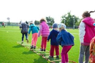 108 kinderen leren al spelend Nederlands dankzij Talen-t-Boost
