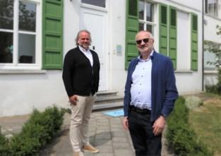 Zorgbedrijf Meetjesland hengelt met goede financiële resultaten naar nieuwe partners