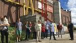 Buurtbewoners vrezen dat hun rustige wijk de dupe wordt van wijzigingen aan plan voor Eylenbosch-site