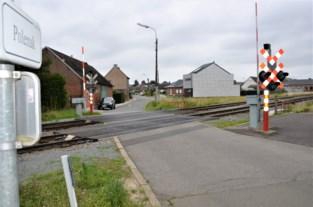 """Infrabel sluit vier overwegen in Lierde: """"Voor drie zijn er alternatieven, voor Polenak niet"""""""