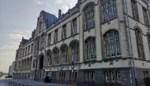 Man rijdt vrouw aan op zebrapad: acht dagen rijverbod en 400 euro boete