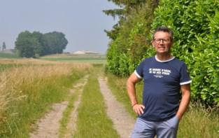 """Actieplan om landschap te vergroenen: """"Al veel groen, maar nog niet genoeg"""""""