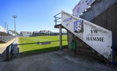 """Amateurclubs kwaad om nieuwe tijdstippen Jupiler Pro League-duels: """"Dit is ongelofelijk"""""""