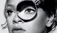 Er raken steeds meer details bekend over Fenty Skin van Rihanna