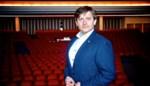 Onderzoek naar poging gifmoord op zanger Andrei Lugovski afgerond: geen dader gevonden