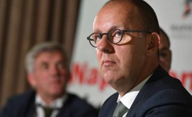 Weinig hoop op competitie met achttien clubs: voorstel Cercle Brugge zou niet de vereiste meerderheid halen