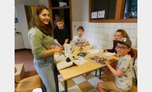 Sporta organiseert aangepaste zomerkampen in Klein Seminarie