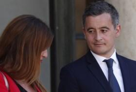 Twee nieuwbakken Franse ministers al in opspraak