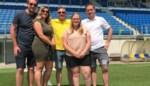"""Fans van Waasland-Beveren blijven verweesd achter na degradatie: """"Eerste of tweede klasse? Dat maakt voor mij niets uit"""""""
