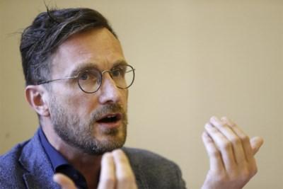 Vlaamse Gemeenschapscommissie gooit deuren open voor kunstenaars