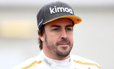Straffe comeback in Formule 1 komt steeds dichterbij: groot nieuws over Fernando Alonso op til