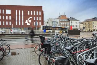"""Dit jaar al 23 fietsendieven op heterdaad betrapt: """"Politie zet ook drie lokfietsen in"""""""