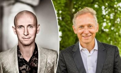 Helmut Lotti heeft een nieuwe haardos, maar hoe deed hij dat en welke middeltjes helpen echt tegen kaalheid?