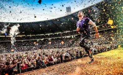 """Krijgen we dan toch nog een zomer met grotere evenementen? """"10.000 mensen in het Koning Boudewijnstadion, dat moet lukken"""""""