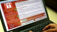 Na Picanol en X-FAB: cybercriminelen dringen makkelijk binnen bij bedrijven via videovergaderingen en coronamails