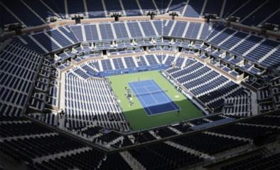 """Nog meer twijfels over doorgaan US Open na schrapping van vijf Amerikaanse toernooien: """"Het kan een boeltje worden"""""""