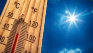 Juni 2020 evenaart juni 2019 als warmste junimaand ooit, zorgwekkende hitte in Siberië