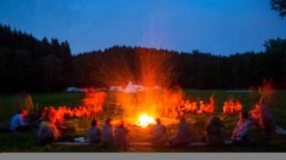 Extra ondersteuning van 300 euro voor coronaveilige zomerkampen