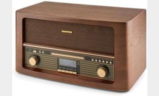 Luister naar AZ Delta op je radio