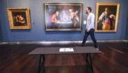 Vlaamse regering lanceert cultuurcoronapremie tot 1.500 euro