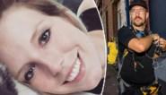 """Triatleet wandelt 250 km naar plek waar vriendin met vliegtuig crashte: """"Dit is echt wel mijn zwaarste tocht ooit"""""""