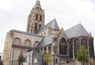Maak elke zomerzondag gratis concert mee in Sint-Walburgakerk