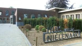 Gemeent Niel zit in politieke impasse