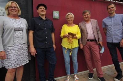 Belpop Bonanza Stadswandeling schrijft muzikale geschiedenis van Geel