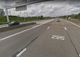 Nog geen geluidsarm asfalt op E40 Goetsenhoven
