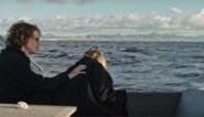"""Onze man keek naar 'Over de oceaan': """"Zes Imkes was nog beter geweest"""""""