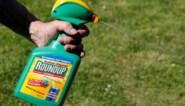 Deel van megaschikking Bayer om Roundup op losse schroeven