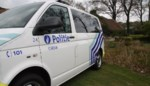 Fietser gewond bij ongeval in Kinrooi