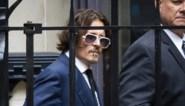 Drugs, alcohol en uitwerpselen: rechtszaak tussen Johnny Depp en Britse tabloid belooft sensatie en imagoschade