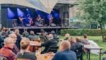 """Gent Jazz begint corona-editie met slecht weer, maar: """"Na regen komt jazz in de zon"""""""