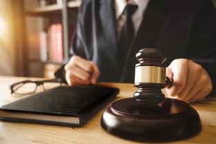 Jonge afpersers zien straf verzwaard naar vier jaar cel
