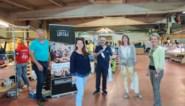 """Oosterzele werkt aan wekelijkse lokaalmarkt: """"Een boerenmarkt met een leuke twist"""""""