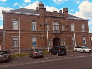 Gevangenis in quarantaine omdat gedetineerde positief test op corona