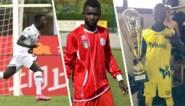 Het straffe verhaal van de bootvluchteling en Hazard-fan die de titeldroom van Romelu Lukaku aan diggelen trapte