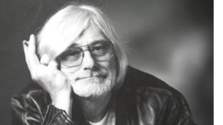 """Voormalig hoofdredacteur Passe-Partout Guy Missotten (75) overleden: """"Ik vertrek met een glimlach"""""""